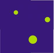 logoparc2_hd_reduit2